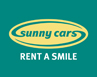 Sizilien Forum & Sunny Cars, rent a car