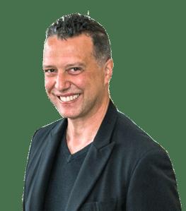 Davide Azzaroni