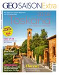 GEOSAISONExtra Toskana