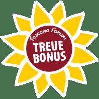 Toscana Forum Treuebonus