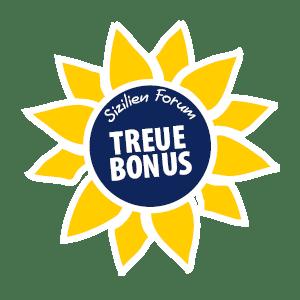 Sizilien Forum Treue Bonus
