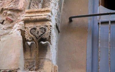 Cefalu Detail (1)