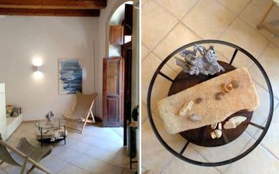 Ferienwohnungen Sizilien | Sizilien Forum