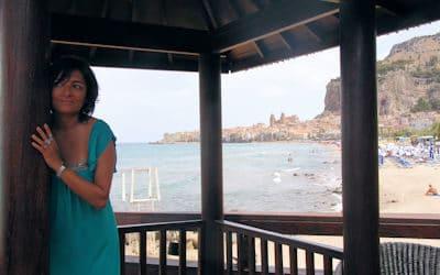 Ferienwohnungen Palermo und Umgebung