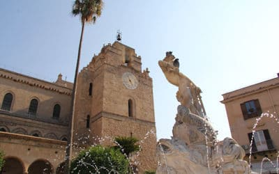 Palermo und Provinz | Infos und Fotos