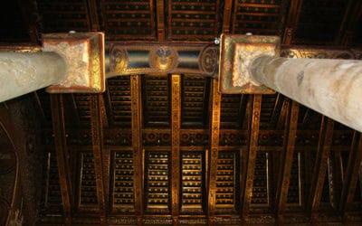Kathedrale von Monreale (2)