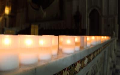 Kathedrale von Monreale (3)