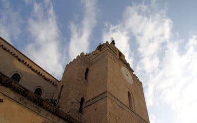 Kathedrale von Monreale (8)