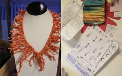 Korallenlabor in Sciacca (3)