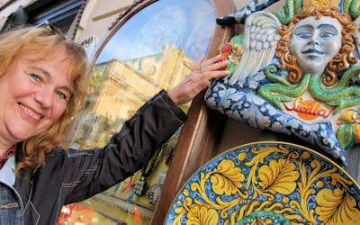 Kultururlaub Sizilien | Sizilien Forum