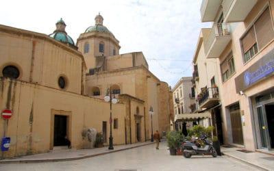 Mazara del Vallo (9)