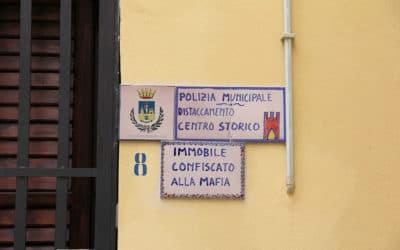 Mazara del Vallo Kasba (3)
