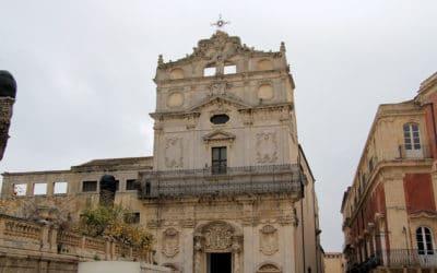Ortigia (4)