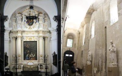 Ortigia Kathedrale (2)