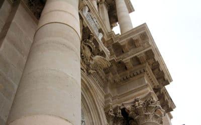 Ortigia Platz der Kathedrale (10)