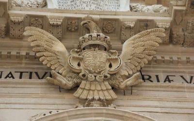 Ortigia Platz der Kathedrale (12)