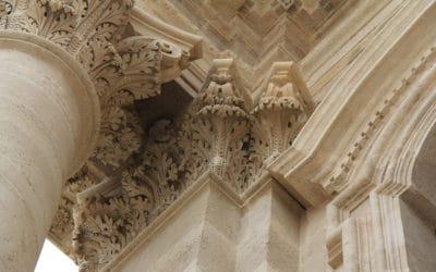 Ortigia Platz der Kathedrale (9)