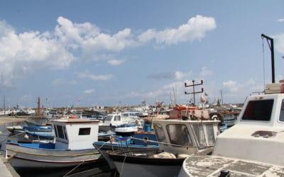 Porticello, Santa Flavia (1)