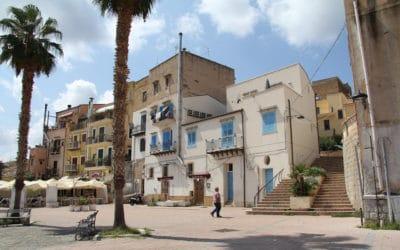 Porticello, Santa Flavia (2)