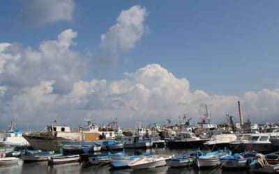 Porticello, Santa Flavia (4)