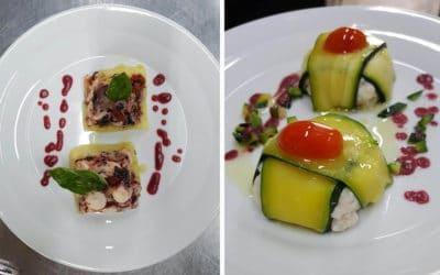 Restaurant Agriturismo Menfi (2)