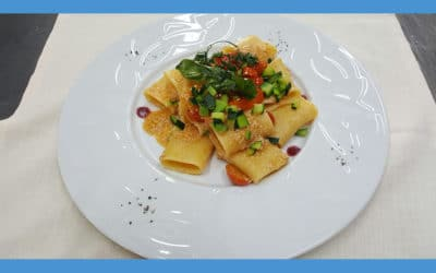 Restaurant Agriturismo Menfi (4)