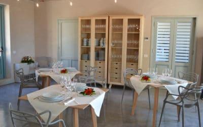 Restaurant Agriturismo Menfi (5)