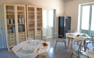 Restaurant Agriturismo Menfi (6)