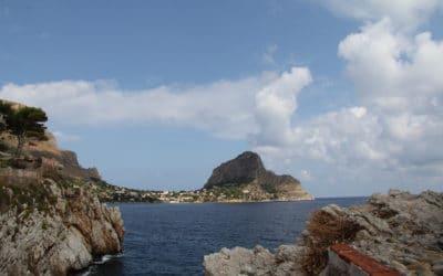 Sant' Elia, Capo Zafferano (1)