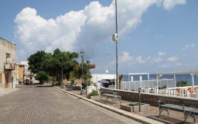 Sant' Elia, Lungomare (1).jpg