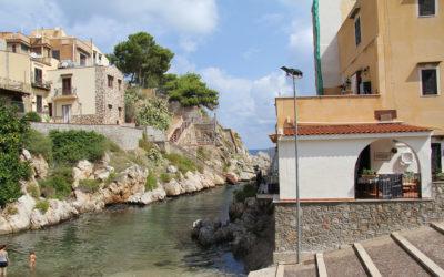 Sant' Elia, Sandstrand (1).jpg