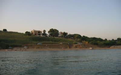 Strand Villa Portopalo (6)