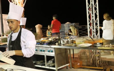 Streetfood Festival in Sciacca (3)