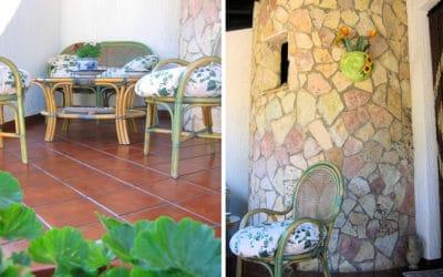 Villa Portopalo 3 Eingang (10)