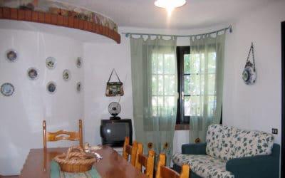 Villa Portopalo 3 Garten (7)