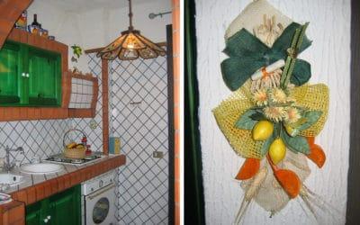 Villa Portopalo 3 Küche (11)
