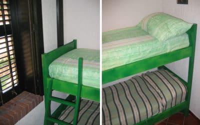 Villa Portopalo 3 Schlafzimmer (13)