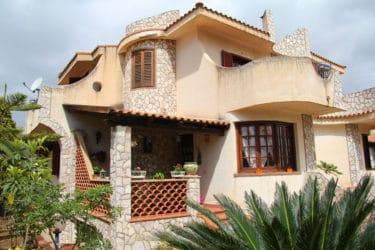 Villa Portopalo 6 Eingang (3)