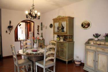 Villa Portopalo 6 Wohnzimmer (2)