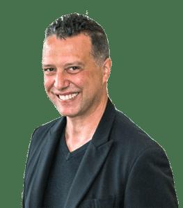 Davide Azzaroni | Sizilien Spezialist