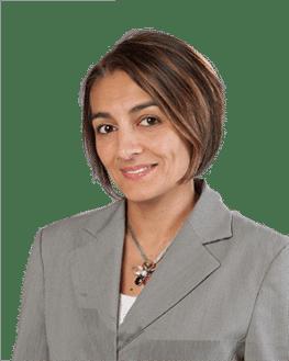 Elisa Santoni | Agenturinhaberin und Geschäftsführerin