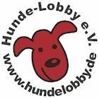 Hunde Lobby