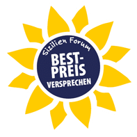 Sizilien Forum Bestpreisversprechen Siegel